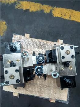 厂家现货供应YN32-1250EBCV不带顶出缸