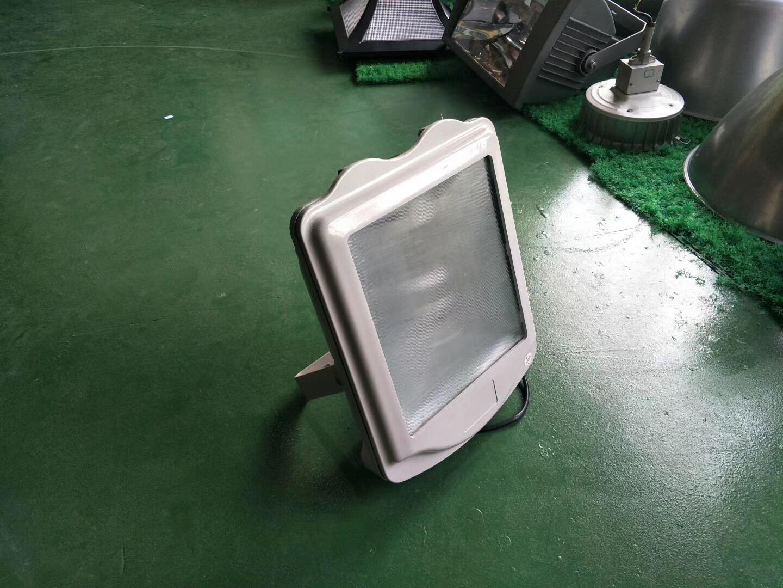 SW7201 多重防松防振 强光泛光工作灯