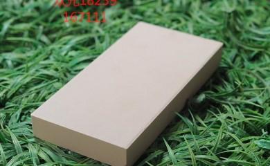 陕西铜川工业釉面耐酸砖  耐酸瓷板6