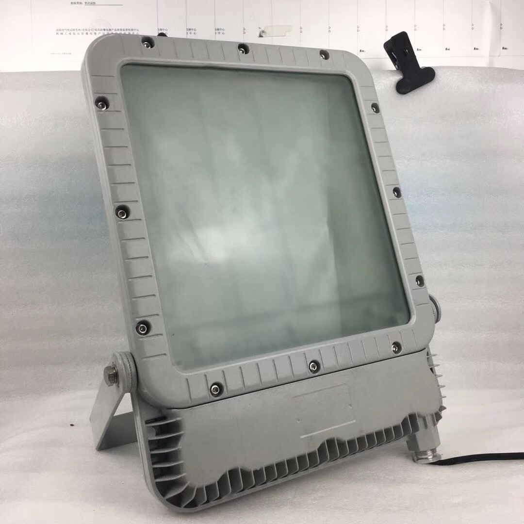 SZSW7180 高光效 LED泛光灯