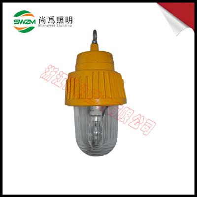 SW8310 重量7.0Kg  防爆平台灯