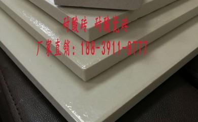 哈药制药公司地面砖 福建南平耐酸砖供应商6