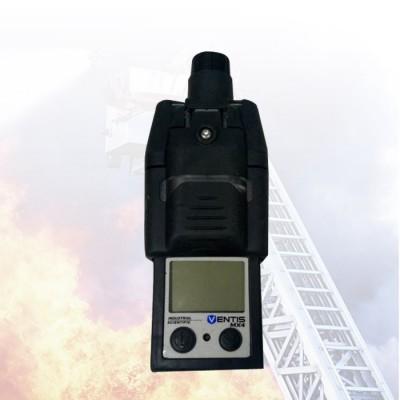 sci矿用VentisMX4四合一气体检测仪优质现货供应
