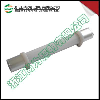 SW2180  防爆高光效LED棒管灯