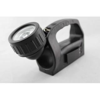 SW2500   手提式强光巡检工作灯