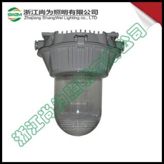 SW7120  防水防尘平台灯
