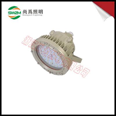 SW7150   高光效偏暖色调节能泛光灯