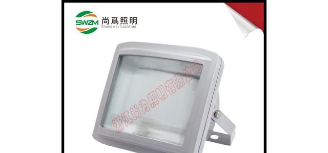 SW7230 防眩透光  通路灯