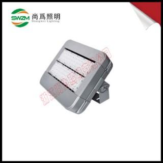 SW7250 高光效免维护 LED泛光灯