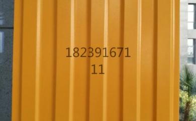 甘肃兰州常用的水泥盲道砖与陶瓷盲道砖的区别6品牌