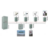 高速铁路电力供电系统