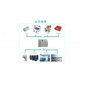 460V990A1000A直流电源系统技术手册