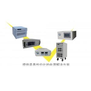 470V5A10A15A20A25A直流电源,测试直流电源