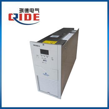 充电模块HD22020-3