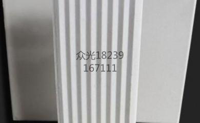 广西玉林耐酸砖防腐效果好 广西耐酸砖厂家6品牌
