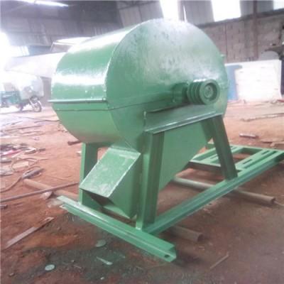 厂家直销养殖饲料草浆机 鸡鸭饲料打浆机
