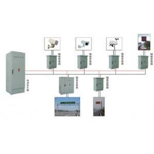 2KVA 10KVA高速公路降压稳频电源生产厂家