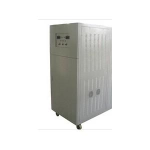 5V100A可调直流稳压电源,5V100A大功率电源