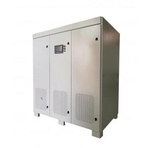 20V900A可编程大电流直流电源_恒流开关电源