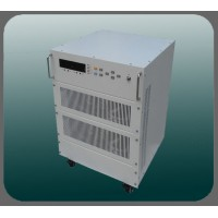 20V1000A直流恒压恒流电源|可调直流稳压电源
