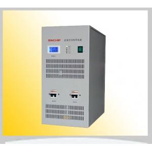 大功率直流电源 阳极氧化电源24V1600A 高频开关电源