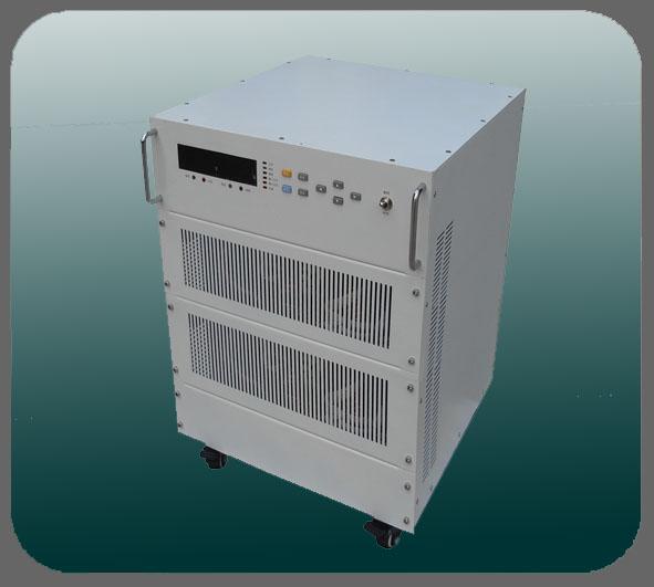 24V1800A可调数显直流电源 老化测试电源