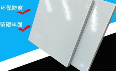 湖南长沙耐酸地砖, 耐酸性强,耐高温,防腐耐磨6