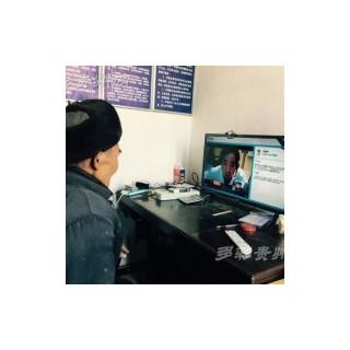 黑龙江批发室内无锅卫星电视接收器家家户户用得上