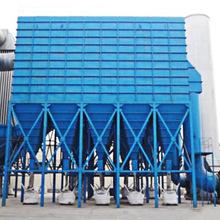 运来环保系列单机除尘器质量上乘低耗能高效率一站式服务