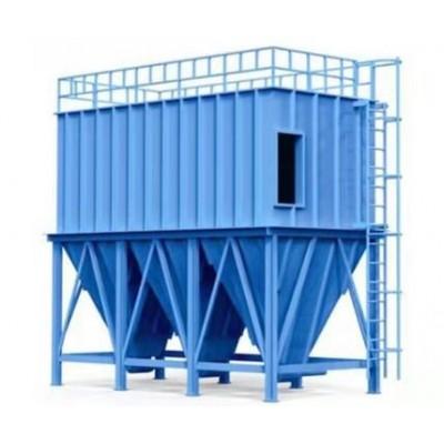 运来环保专业生产批发工业废气处理设备除尘布袋质量上乘价格美丽
