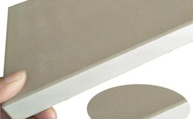耐酸瓷砖、耐酸瓷板、彩色耐酸瓷砖,山东聊城耐酸砖种类6