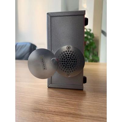 什么品牌的空气负氧离子检测仪最专业