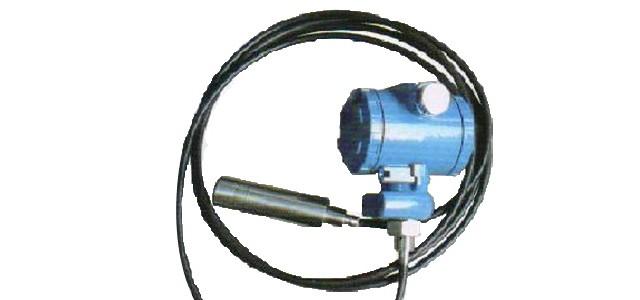 UZK-A汽油罐高液位报警器