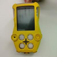 R40便携式氢气检漏仪