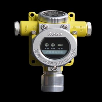 柴油浓度监测仪