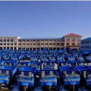 沧州嵩源农机销售有限公司