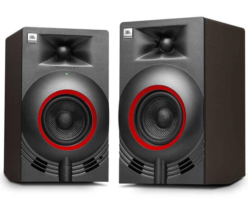 JBL NANO K3 K4 K5 K6 K8 音箱
