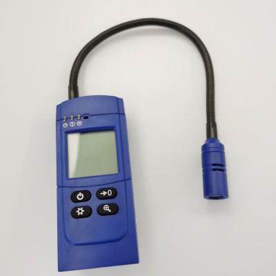 RBBJ-T20手持式甲醇泄漏报警器