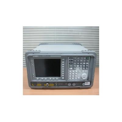回收E4405B、二手收购E4405B