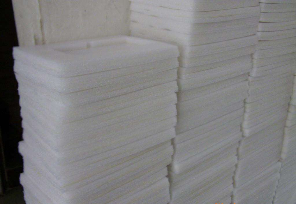 贵阳南明珍珠棉生产快-南明珍珠棉深加工
