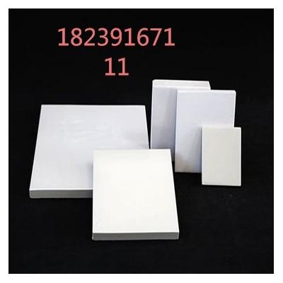 天津市耐酸砖厂家批发 天津红桥区耐酸砖价格6