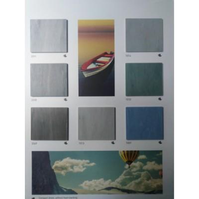 洁福美宝琳150系列PVC卷材地板