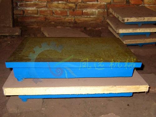 厂家热销河北铸铁平台 铸铁平台规格 铸铁平台价格