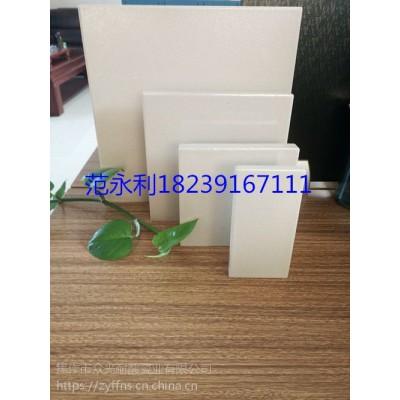 酸碱池底耐酸砖内衬 北京顺义区耐酸砖介绍6