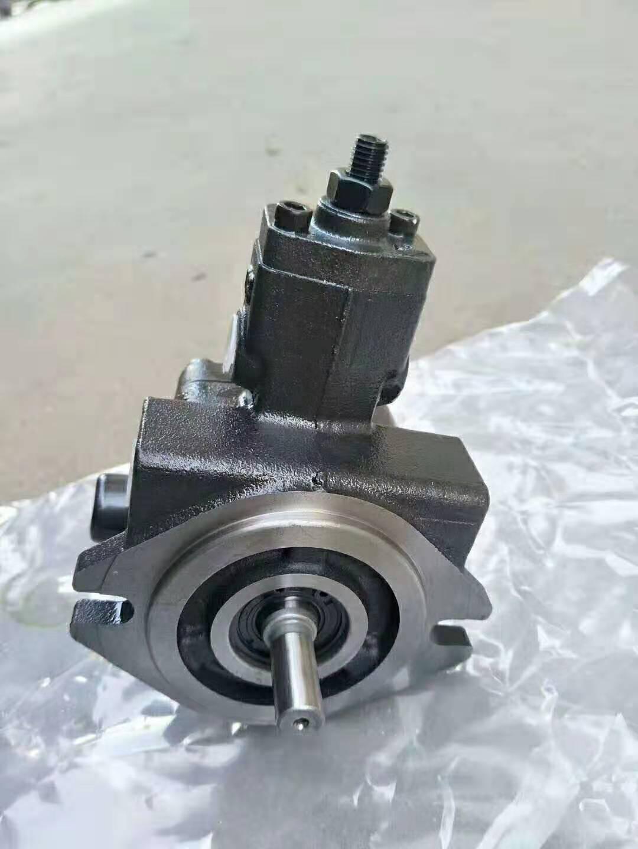 SHENYU叶片泵VP-20-FA3