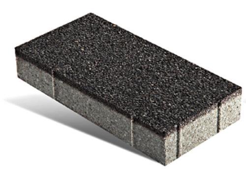 高透水性系列砖 山东德州陶瓷透水砖销量6