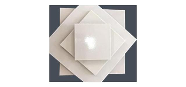 耐酸砖 焦作众光耐酸瓷业有限公司介绍6