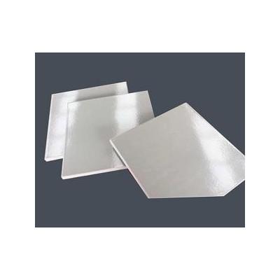 耐酸砖 耐酸砖源头厂家 焦作众光耐酸砖生产型贸易型厂家6