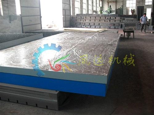 厂家热卖焊工工作平台 焊工平台 焊工工作台 焊工平台厂