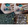 桂林回收钨钢_钨钢多少钱一_钨钢价格_钨钢回收价_回收废钨钢